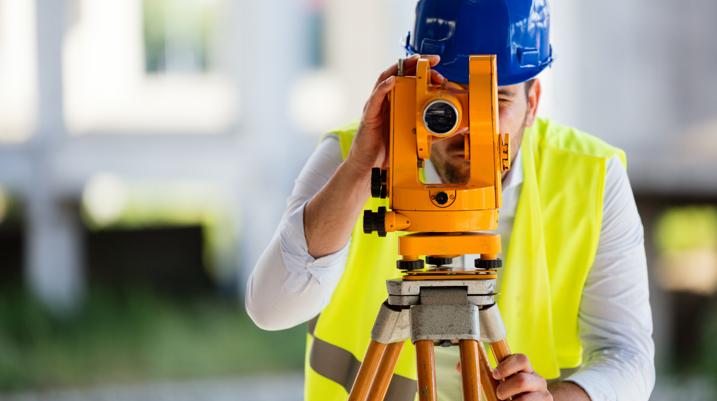 CTC Tools: Tools for Surveyors
