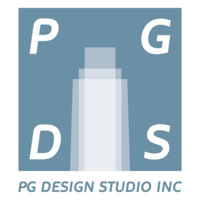 pgds-logo-600x600